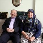 Eski Maliye Bakanı Unakıtan'ın vefatı