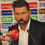 Hakan Kutlu'dan Beşiktaş'a isyan!