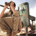 Halk PKK'ya isyan etti: Defolun!