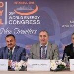 Kaçak elektrikle mücadelede yeni teknoloji
