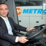 Metro Holding'den sürpriz hamle! Tamamını istiyor!