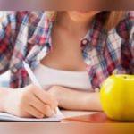 Sınav öncesi nasıl beslenmeliyiz? Sınavımızı etkileyecek durumlar