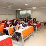 Akdeniz Üniversitesinde işaret dili kursu açılacak