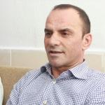 İş adamı Öztürk Türkiye'ye döndü