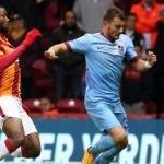 Galatasaray ile Trabzonspor 122. randevuda
