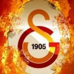 Galatasaray'ı karıştıran açıklama! Skandal...