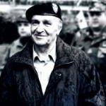 İzzetbegoviç'in vefatının üzerinden 13 yıl geçti
