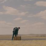 Kahraman Halisdemir'in belgeseli herkesi ağlattı