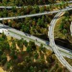 Kuzey Marmara Otoyolu için dev kamulaştırma kararı