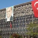 Nabi Avcı'da AKM açıklaması