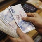 Bankalara sert uyarı: Çürük diş gibi sökeriz