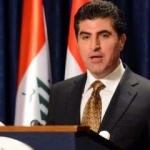 Barzani: Şengal Kandil olmayacak