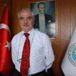 Edirne İl Mahalli Çevre Kurulu Toplantısı'nın ardından
