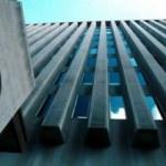 Dünya Bankası'na yeni CEO