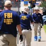 ABD'de FETÖ'ye yakın bir kafeye FBI baskını