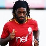 "Galatasaray'da Cavanda gerilimi: ""Dilini tut!"""