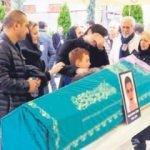 Mehmet Ağar gözyaşlarıyla veda etti