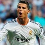 Herkes bunu konuşuyor! Şoke eden Ronaldo kararı