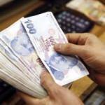 Vergi ve harç oranlarındaki artış belli oldu