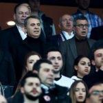 Şok tehdit: Trabzon'a geldiğinizde göreceksiniz