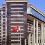 Gaziantep Ticaret Odası'nda toplu istifa