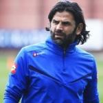 Süper Lig ekibinden İbrahim Üzülmez bombası!