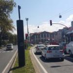 İstanbullular dikkat! Kara Kuleler geliyor