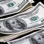 Dolar'ın ateşini düşüren haber