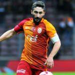 Sabri Sarıoğlu'ndan Abdullah Avcı'ya tepki!