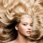 Saç boyasının akmaması için nelere dikkat etmeli