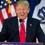 'Trump emtia fiyatlarını gazlar'