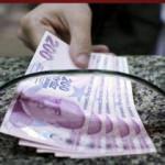 Asgari ücret 1.600 TL mi oluyor? Ekonomi Bakanı'ndan açıklama