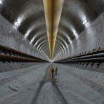 Avrasya Tüneli'nin ismi için kritik açıklama!