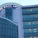 Bank Asya'da 1,2 milyon kişiye ödeme yapılacak