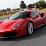 Çöpten 80 Ferrari çıktı