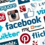 Dünyaca ünlü sosyal ağa yasak!