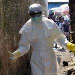 Musul'da salgın hastalık tehlikesi