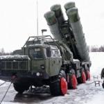 Rus şirket açıkladı! Türkiye, S-400'ün yanında...
