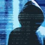 Türk hackerlar New York borsasına saldırdı
