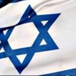 Ezanı yasaklayan İsrail'e Türk darbesi