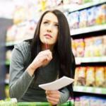 Hazır gıdalarda 'trans yağ' oranı sıfırlanacak