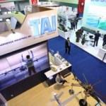 Türk savunma şirketleri Pakistan'a çıkarma yaptı