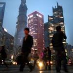 'Çin ekonomisi iyi gidiyor'