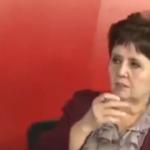 Halk TV'de utandıran diyalog: Kısa Çalışma Ödeneği için hükümeti suçlayacaktı ters köşe oldu