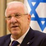 İsrail Cumhurbaşkanı ezan yasağına karşıymış