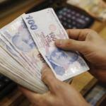 İstanbul'a 1 milyar liralık yatırım