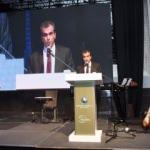 SASA'nın hedefi dünya liderliği