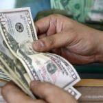 Bankalardan danışmanlığa 200 milyar dolar