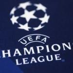 Süper Lig ekiplerine Devler Ligi müjdesi!