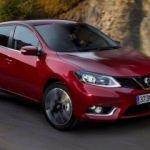 Nissan ÖTV farkını karşılıyor